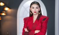 Nữ du học sinh Canada chê khu cách ly bẩn thỉu, Võ Hoàng Yến nói lời thấm thía