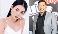 Quang Thắng, Thanh Hương bất ngờ thi hát 'The Voice' online giữa mùa dịch