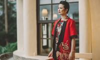Hoa hậu Cao Thuỳ Dương sắp ra mắt tự truyện sau 6 năm 'mất tích' khỏi showbiz