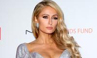 Paris Hilton hé lộ từng bị ngược đãi về tinh thần khi còn nhỏ trong phim tài liệu sắp ra mắt.
