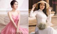 Người đẹp Hoa Lư nỗ lực giảm cân để dự thi Hoa hậu Việt Nam 2020