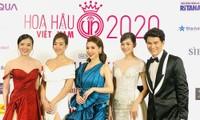 Hoa hậu Việt Nam 2020: Đêm bán kết lớn chưa từng có với quy mô dự kiến 60 thí sinh