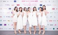 Tối nay bán kết toàn quốc HHVN 2020: Chờ xem 'Việt Nam những điều kỳ diệu'