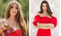 Nữ vũ công nóng bỏng lên ngôi Hoa hậu Hoàn vũ Ba Lan 2020
