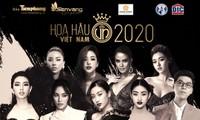 Hé lộ lịch trình đặc biệt của HHVN 2020 với sự góp mặt của dàn sao 'khủng' tại Vũng Tàu