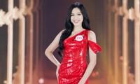 Trang chủ Miss World dành nhiều lời khen ngợi cho tân Hoa hậu Việt Nam Đỗ Thị Hà