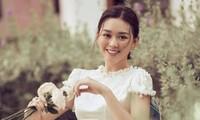 Á hậu Tường San sắp kết hôn ở tuổi 20, hé lộ về chồng sắp cưới hơn 9 tuổi