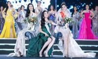 Miss World Việt Nam trở lại, tìm kiếm người kế vị Hoa hậu Lương Thùy Linh