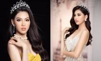 Á hậu Ngọc Thảo sẽ phải trải qua 14 ngày cách ly để dự thi Miss Grand International 2020