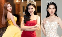 Top 3 HHVN 2020: Đỗ Thị Hà miệt mài từ thiện, Phương Anh – Ngọc Thảo chuẩn bị 'chinh chiến' quốc tế