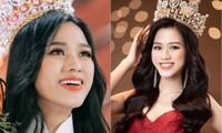 Hoa hậu Đỗ Thị Hà hé lộ thời điểm đi thi Miss World 2021