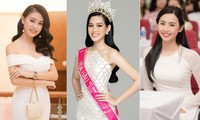 Đỗ Thị Hà và dàn 'Người đẹp Truyền thông' của Hoa hậu Việt Nam hiện ra sao?