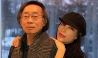 Danh ca Nhật Hạ bật mí từng được ông xã hơn 18 tuổi tặng xế hộp 'khủng' khi còn hẹn hò