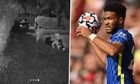 Ngôi sao Chelsea và tuyển Anh bị trộm 'cuỗm' mất thứ quý nhất đời cầu thủ
