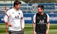 Choáng với số tiền Messi sẽ nhận trong 3 năm hợp đồng với PSG