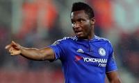 Nóng: Cựu ngôi sao Chelsea Obi Mikel sắp thi đấu ở V-League?