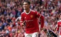 Nhận định, dự đoán West Ham vs M.U 20h00 ngày 19/9: Thử thách lớn chờ 'Quỷ đỏ'