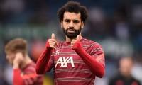 Premier League coi chừng, Mohamed Salah đang ngày một đáng sợ hơn