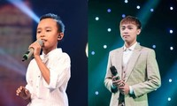 Quán quân Vietnam Idol Kids Hồ Văn Cường: 'Em vẫn rửa chén, làm phục vụ bàn'
