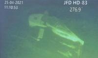 Những nguy hiểm rình rập khi vận hành tàu ngầm