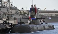 Mỹ dành 'cây gậy' và 'củ cà rốt' cho Trung Quốc trên Thái Bình Dương