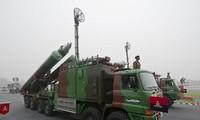 Ấn Độ phát triển tên lửa BrahMos-Mini cho tiêm kích thế hệ 5