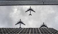 Sau 6 thập niên, Tu-95 vẫn là nỗi ám ảnh của phương Tây