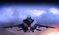 Nga: Tiêm kích đánh chặn MiG-41 sẽ bay vào vũ trụ
