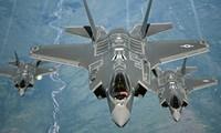 Radar Barrier-E kết hợp S-400: 'Song kiếm' diệt F-35 Mỹ