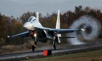 Mỹ cảnh báo việc Nga bán tiêm kích Su-30 cho Myanmar