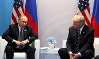 Ảnh: Kremlin