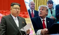 Nền tảng vững chắc cho ông Kim trước thềm thượng đỉnh Triều-Mỹ