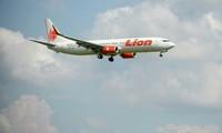 Boeing-737 MAX 8 mới được chuyển giao cho Lion Air vào tháng 8/2018