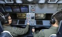 Hàn Quốc lần đầu triển khai tác chiến máy bay tiếp dầu trên không