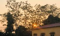 Thư của du học sinh Anh từ khu cách ly Hà Nội
