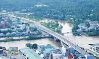 Thanh tra Chính phủ phát hiện đất công sản bị lấn chiếm, sử dụng sai mục đích tại TP Bến Tre (Ảnh minh họa)