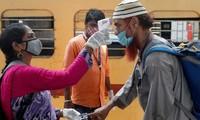 COVID-19 bùng phát tại Ấn Độ, Bộ Công Thương khuyến cáo khẩn