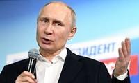 Mỹ và 15 nước trục xuất gần 100 nhà ngoại giao Nga sau vụ đầu độc