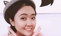 Phương Trang qua .đời ở tuổi 24 khiến mọi người xót xa.