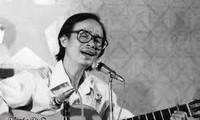Quizz: Những thông tin về cố nhạc sĩ Trịnh Công Sơn không phải ai cũng biết