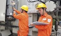 Hộ gia đình 3 người ở Quảng Ninh 'choáng' với hóa đơn điện 89 triệu đồng
