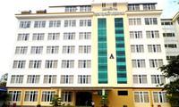 Khu điều trị Dịch vụ chất lượng cao của Cty TNHH Y khoa Hữu nghị Tây Nguyên được trưng dụng làm Bệnh viện dã chiến điều trị bệnh nhân COVID-19
