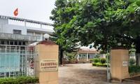 Sở Giáo dục và Đào tạo tỉnh Gia Lai