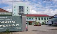 Bé gái 10 tuổi tử vong ở Khánh Hòa do chủng Corona cũ, không phải 'virus Vũ Hán'