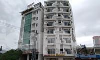 Khách sạn, nhà hàng Nha Trang ế ẩm vì vắng khách du lịch