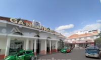 Chủ tịch Khánh Hoà lên tiếng về đề xuất di dời ga Nha Trang để xây cao ốc