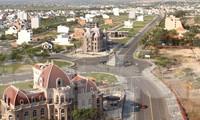 Ai cho phép chuyển đổi sân golf Phan Thiết thành khu đô thị?
