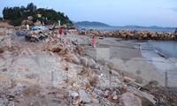 Khánh Hoà yêu cầu thu hồi siêu dự án 33 triệu đô lấn Vịnh Nha Trang