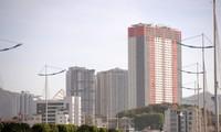 Khatoco Khánh Hoà biến 3.000m2 đất công thành đất tư để hưởng lợi tiền tỉ?