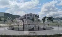 Lùm xùm giao 'đất vàng' giá bèo làm khu đô thị Mipeco Nha Trang